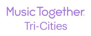 Music Together Tri-Cities